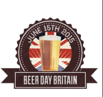 Beer Day Britain logo (2)